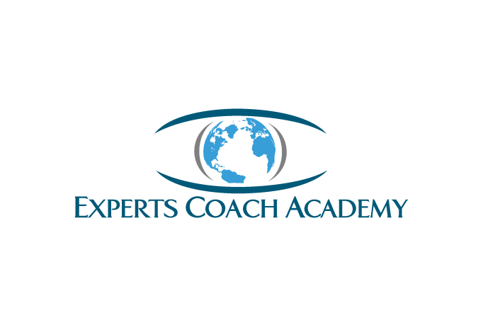Experts Coach Academy